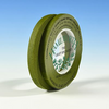 Hamilworth Moss Green 1/2 width Floral Tape