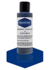 Amerimist Airbrush Color - Navy Blue 4.5 oz