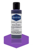 Amerimist Airbrush Color - Regal Purple 4.5 oz