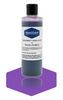Amerimist Airbrush Color - Regal Purple 9 oz
