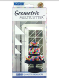 PME Right Angle Geometric Multicutter Set