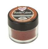 Powder Colour Rust