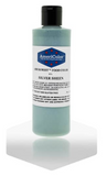 Amerimist Airbrush Color - Silver Sheen 9 oz