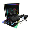 SAVE $50!  SPECTRUM FLOW Airbrush and Compressor Kit