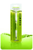 DOUBLE SIDED FOOD PEN- Spring Green