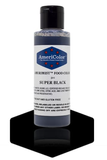 Amerimist Airbrush Color - Super Black 4.5 oz