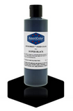Amerimist Airbrush Color - Super Black 9 oz