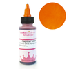 Cookie Countess - Tangerine Dream edible airbrush color 2oz