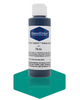 Americolor Soft Gel Paste - Teal 4.5 oz