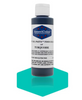 Americolor Soft Gel Paste - Turquoise 4.5 oz