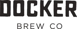 Docker Brew Co
