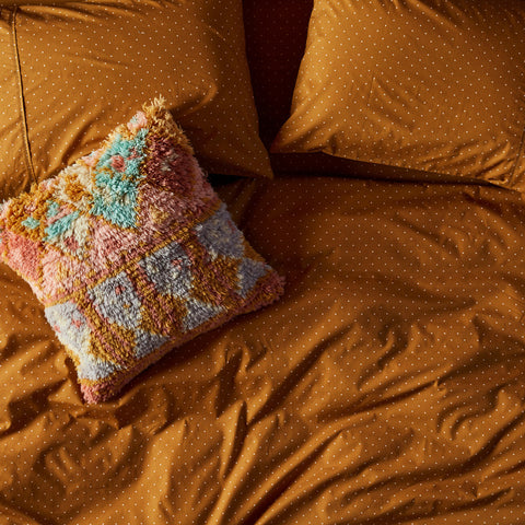 Kip + Co | Duvet Cover Cotton | Teeny Weeny | Single, King Single/Double, Queen, King, Super King ETA OCT 30