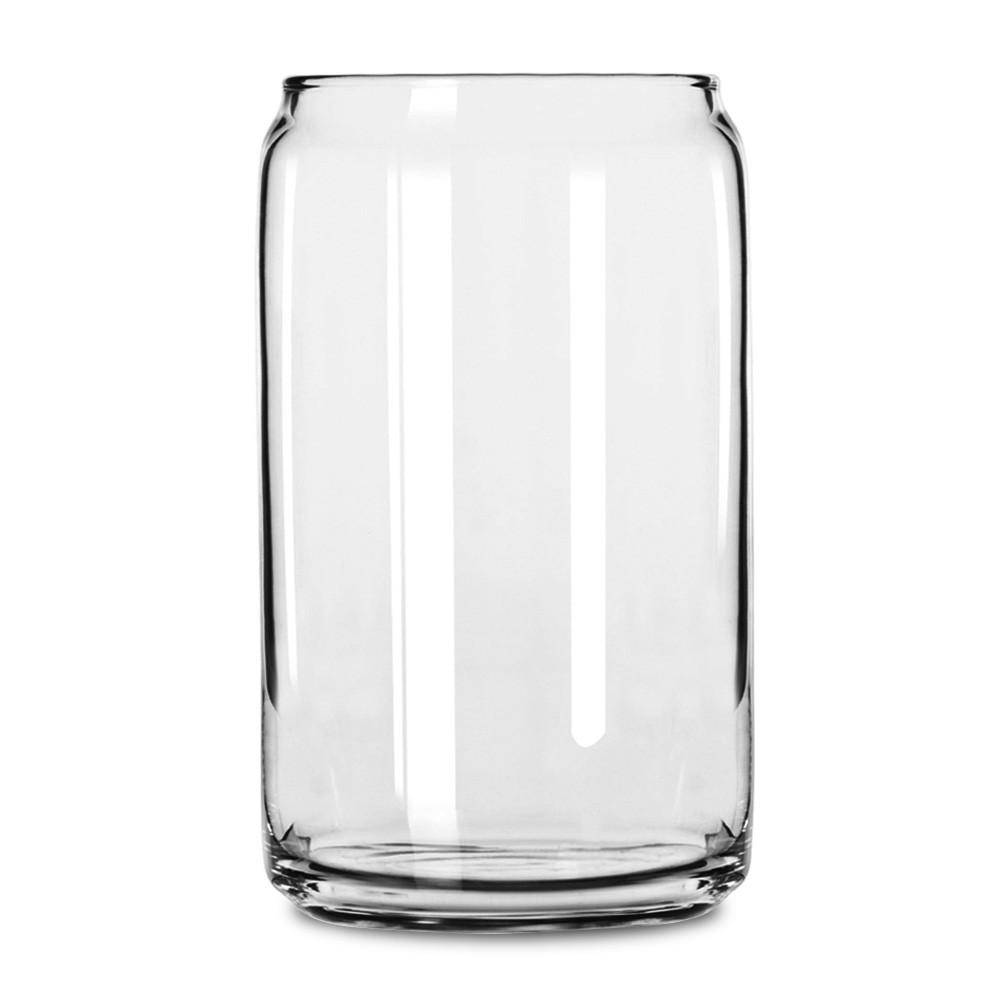 Beer Can Glass | 473ml