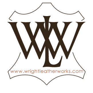Wright Leather Works® LLC
