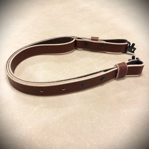 Quick Slide Rifle Sling