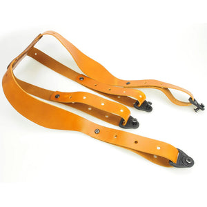 Maverick™ Shoulder Harness
