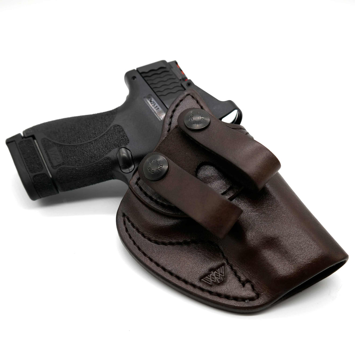 Closer™ RDR IWB Holster