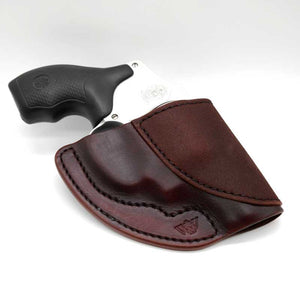 Insider™ Pocket Holster