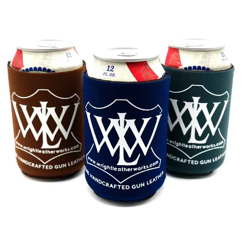 WLW Can Cooler