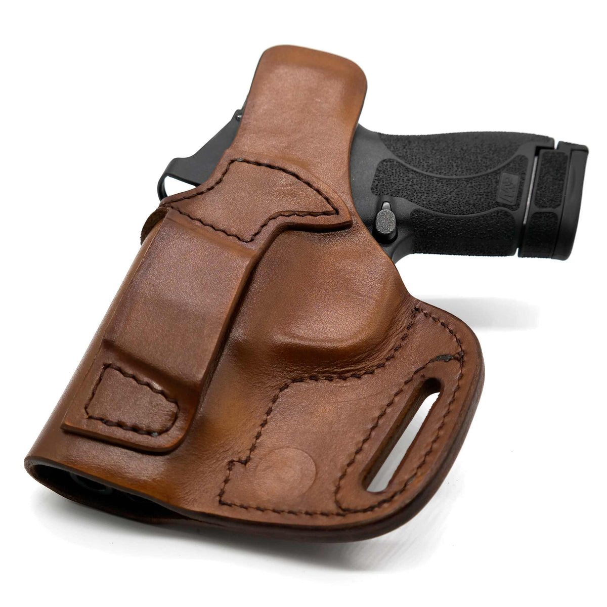 Marshal™ ROR Reflex-Optics-Ready OWB Holster