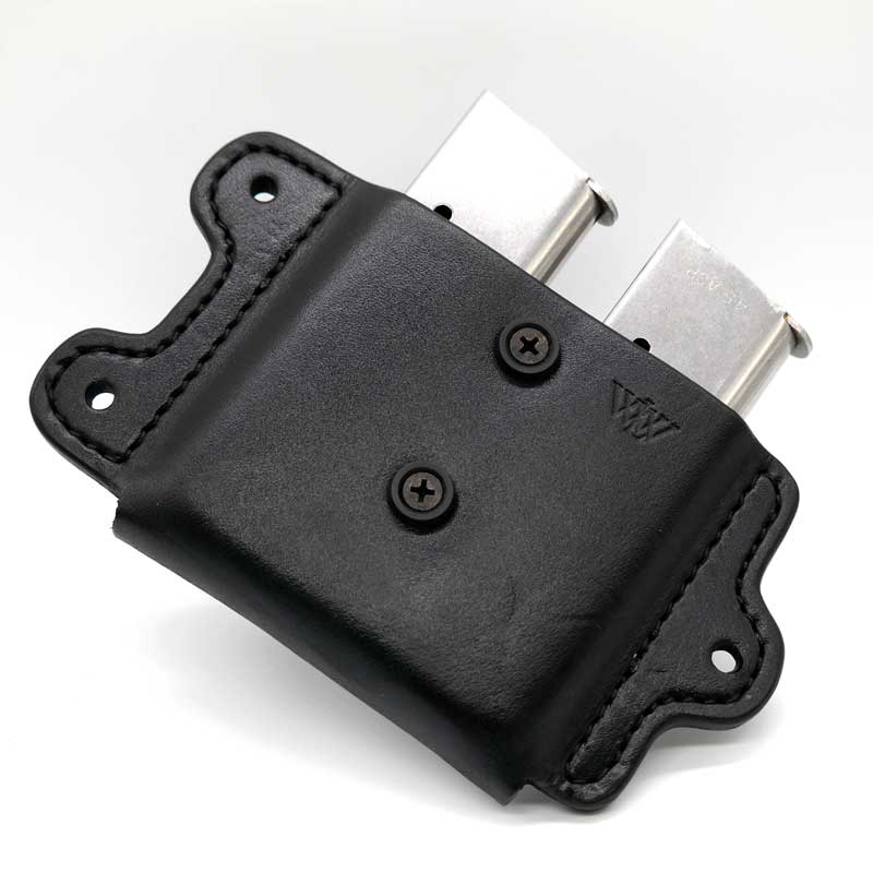 Maverick™ Shoulder Mag Holster