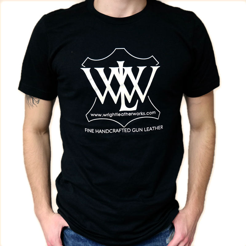WLW T–Shirt