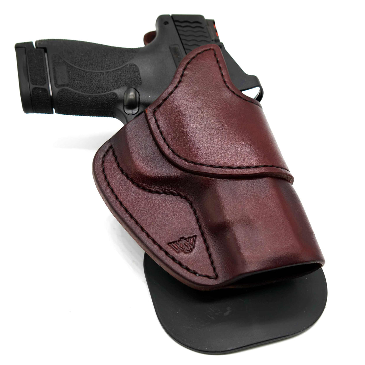 Outsider™ ROR Reflex-Optics-Ready Paddle Holster