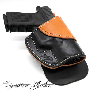 Outsider™ Paddle Holster