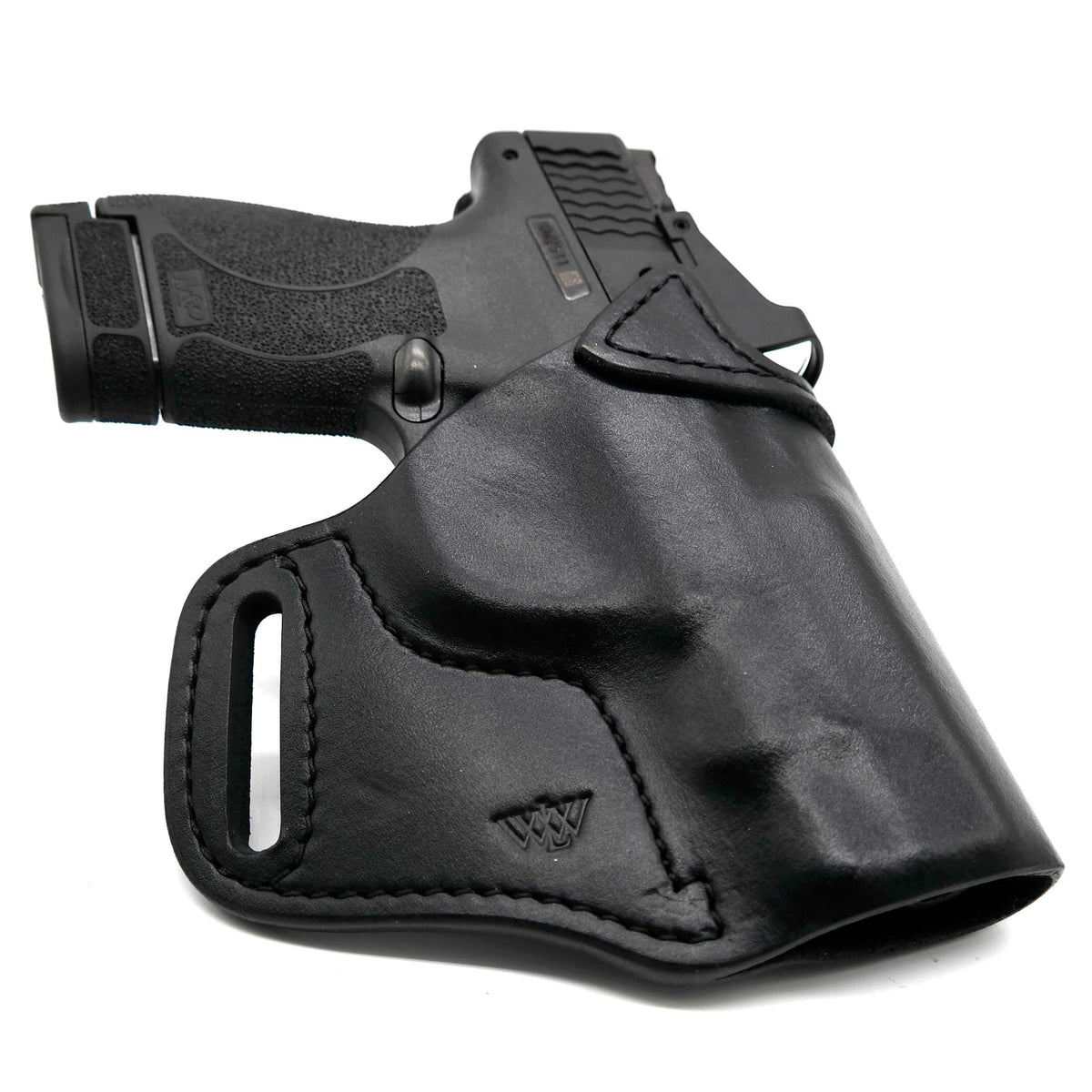 Regulator® RDR Cross Draw Holster