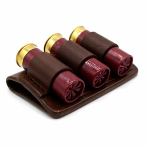 Shotgun Shell Carrier