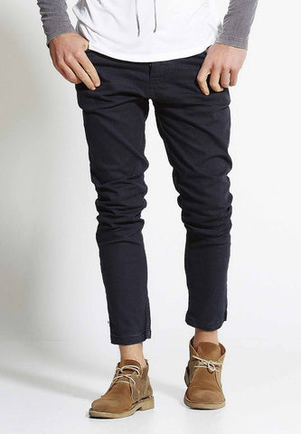 Fall Out Poison Pant Black