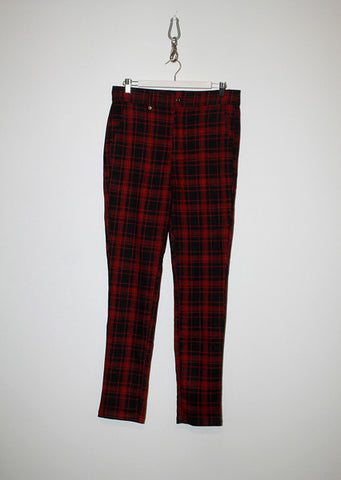 Thrills Badlands Pant