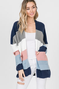 You'll Be Mine Cardigan