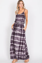 Load image into Gallery viewer, Simplicity Maxi Dress