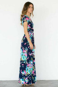 Freshly Picked Maxi Dress