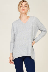 Light As a Feather Sweater