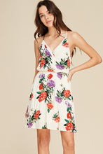 Load image into Gallery viewer, Hello Blooms Dress