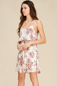 Delicate Delights Dress