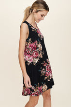 Load image into Gallery viewer, Field of Blooms Dress
