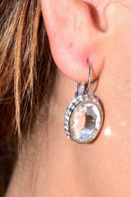 Load image into Gallery viewer, Hello Gorgeous Earrings
