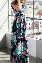 Load image into Gallery viewer, Freshly Picked Maxi Dress