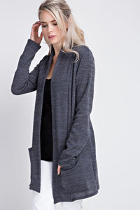 In a Moment's Time Cardigan