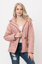 Load image into Gallery viewer, Made for Manhattan Jacket (Pink)