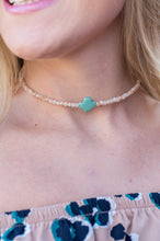 Load image into Gallery viewer, Main Attraction Choker