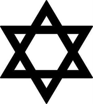 Jewish Star of David Meaning – Jewish Gift Place
