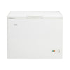 300 Litre Chest Freezer