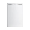 90 Litre Bar Freezer