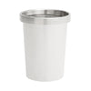 Accessories Bin - Stainless Steel