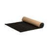 Black Carpet Runner 5m x 1.2m