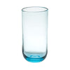 Blue Glass Highball